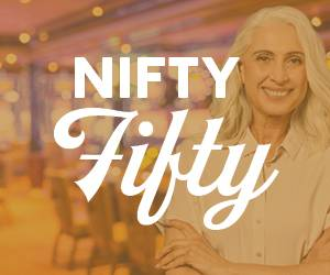 Nifty Fity